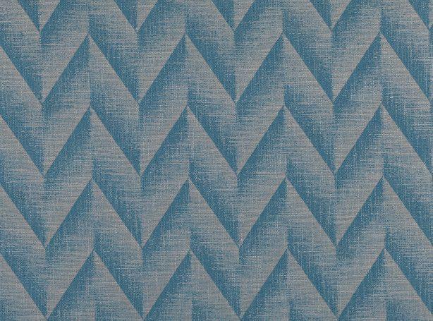 Apex Cadet Fade Contemporary Textured Weaves Kirkby Design