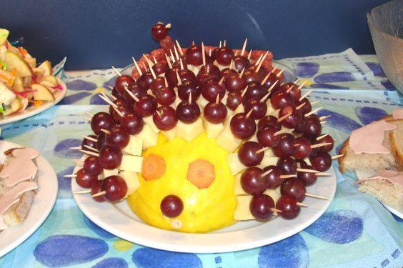 Kaseigel Kinderspiele Welt De Kaseigel Lustig Essen Kindergeburtstag Essen