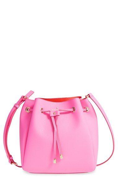3f74a5248ff0 KATE SPADE Cute Handbags