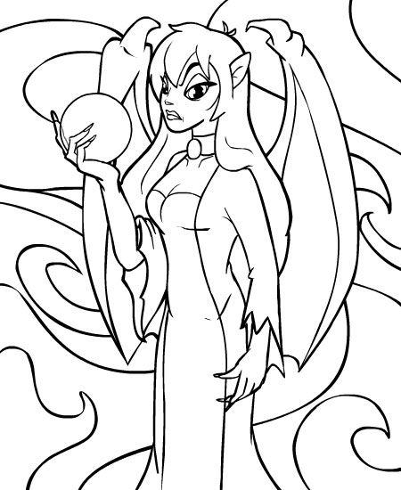 Viewing Image 25 Jpg Drsloth Com Coloring Pages Neopets Coloring Pictures For Kids