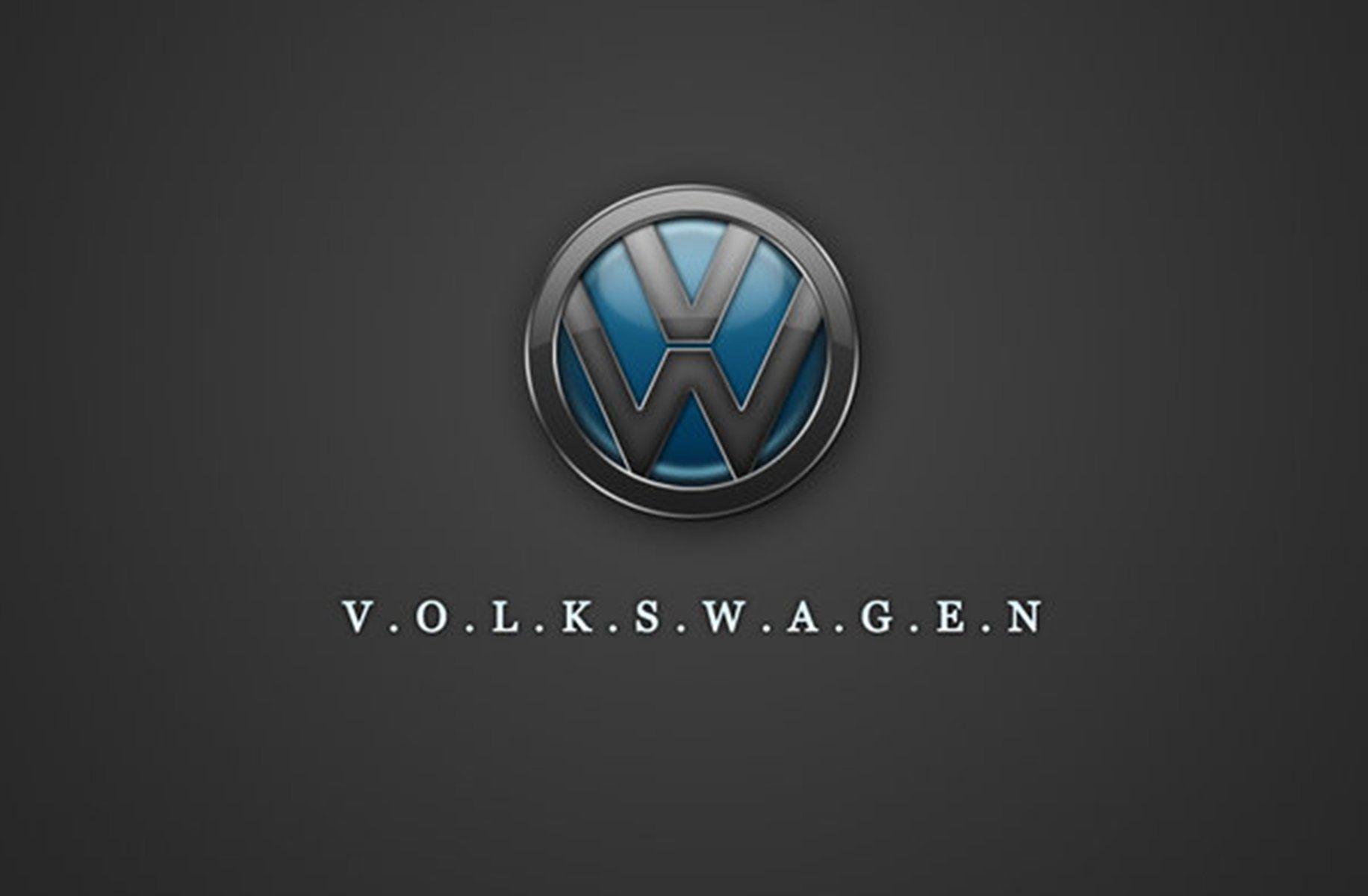 Volkswagen Wallpaper Phone FGL