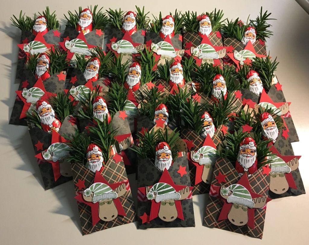Weihnachtsfeier Abteilung Ideen.Zu Unserer Heutigen Weihnachtsfeier In Der Abteilung Gab Es Für