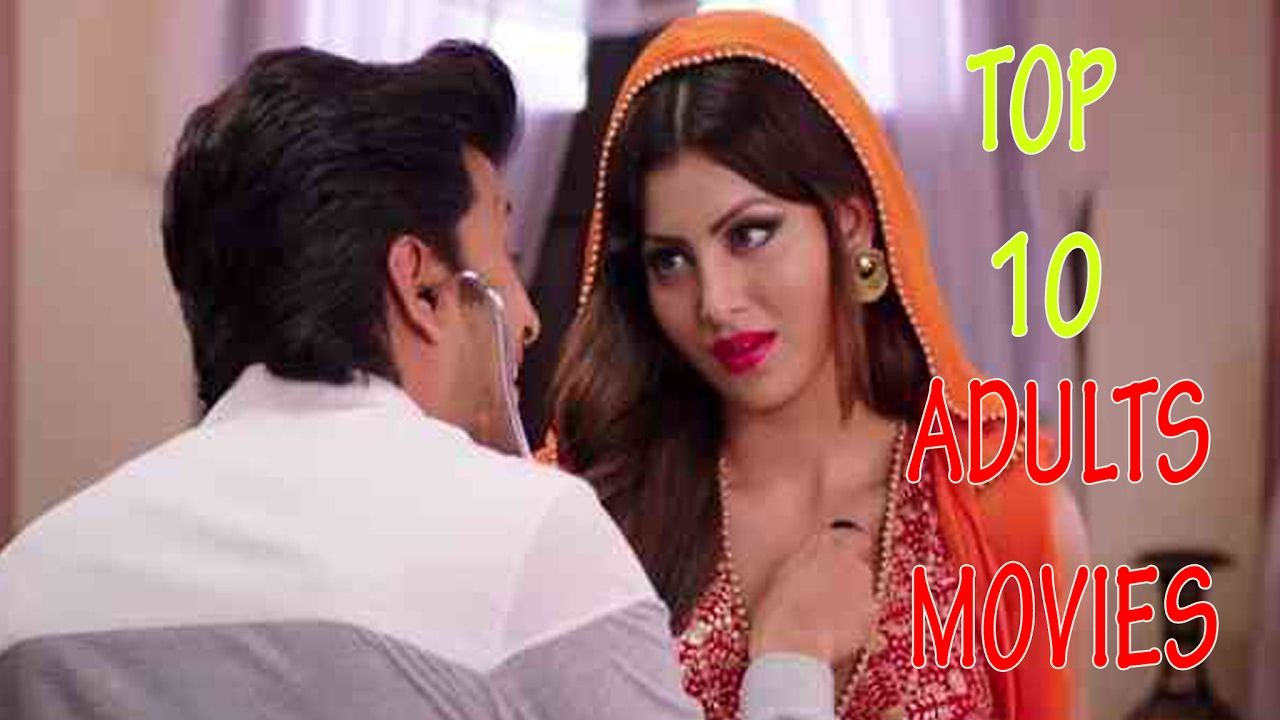 Top 10 Adults Movies  Best Bollywood Comedy Adults -4436