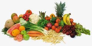 Menu Makanan Sehat Untuk Diet Menurunkan Berat Badan Diet Rendah