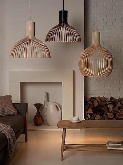 25 Inspirationen John Lewis Cluster Lichter Beleuchtung Arredamento D Interni Lampadari Arredamento