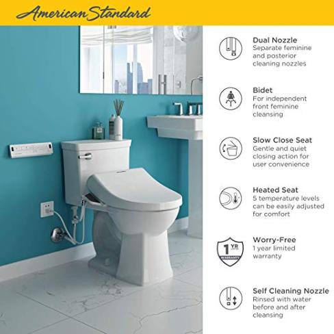 American Standard 8012a80grc 020 Advanced Clean Ac 2 0 Spalet