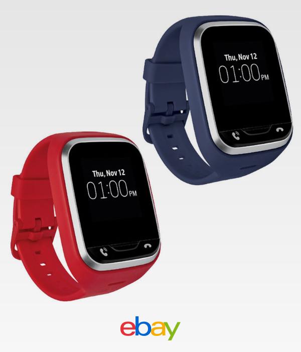 Pin by Sapir Chen on Tech Gadgets Smart watch