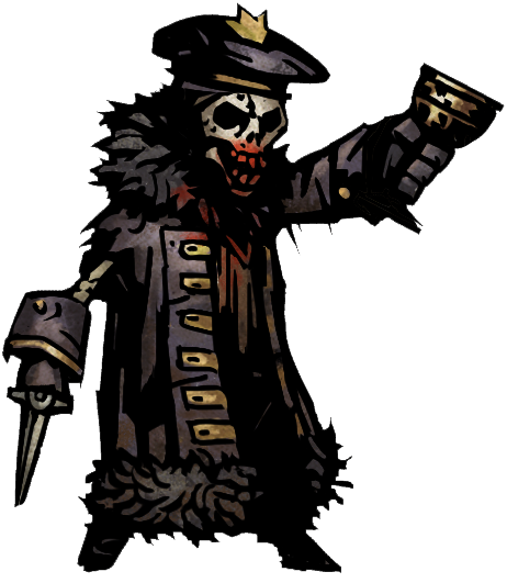 File:Bone Courtier.png