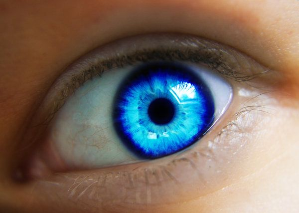 bright blue eyes bright blue eyes tumblr beautiful bright blue eye bright blue eyes blue