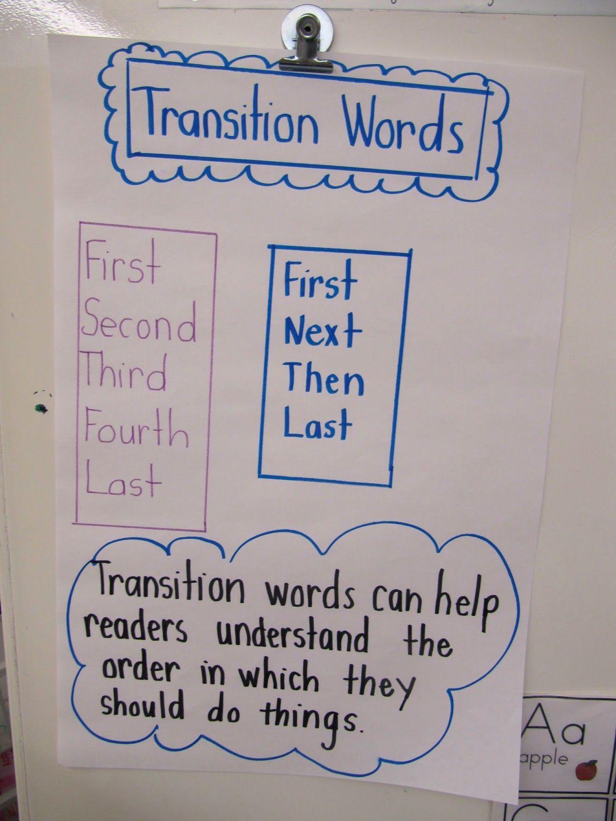 Kindergarten How To S