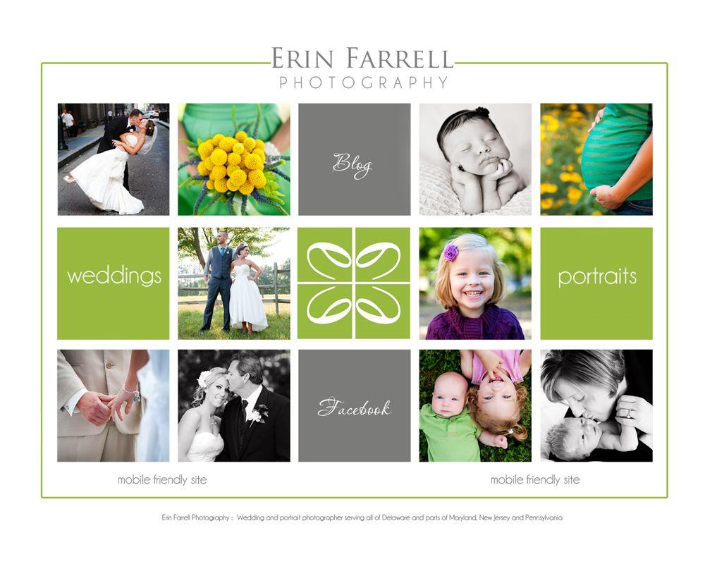 Erin Farrell Photography