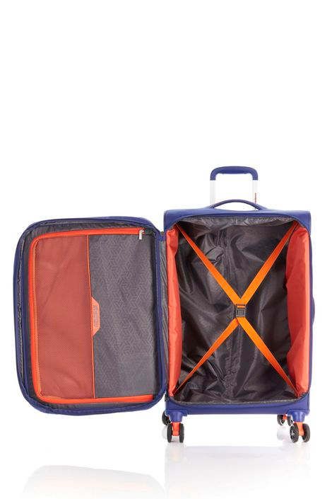 American Tourister Applite 4 71cm Case 3185470 Luggage Strandbags Australia 148 Total American Tourister Luggage Cover Large Suitcase