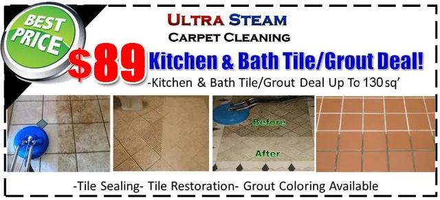 Carpet Cleaning St Louis MO, Tile and Grout Cleaning, Pet Odor Removal #UltraSteamStLouis #UltraSteamCarpetCleaning #SteamCarpetCleaning #CarpetCleaners #TileCleaning #GroutCleaning #UpholsteryCleaning #RugCleaning #RugCleaners #UpholsteryCleaners #AirDuctCleaning #PetOdorRemoval #PetStainRemoval #PetUrineRemoval #TileRepair #GroutRepair #OdorRemoval #StainRemoval