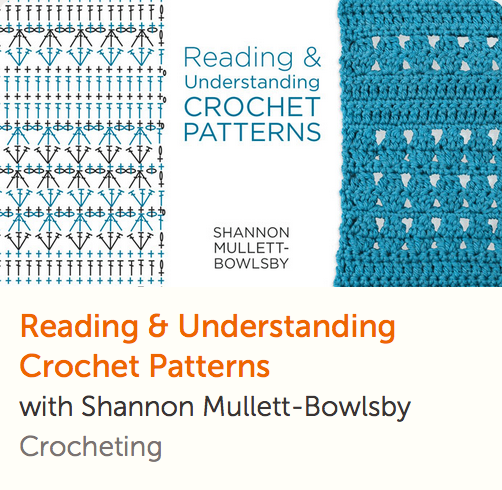 Reading Crochet Patterns Can Be Tricky With So Many Different Styles
