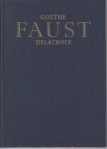 Faust Check
