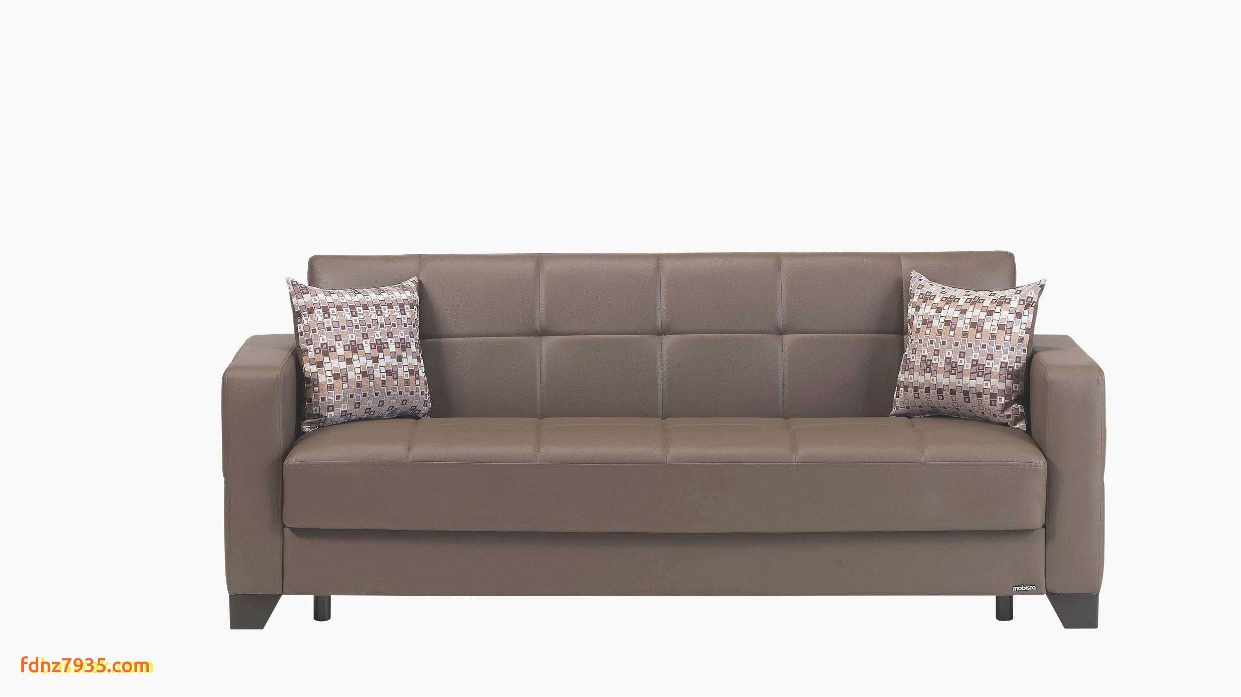 Pin On Sofa Bed Design