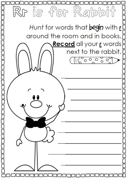 Easter Vocabulary Bundle Worksheets Vocabulary Cards And Handwriting Cards Pdf Your Easter Center Activiti Easter Worksheets Clever Classroom Easter Readings