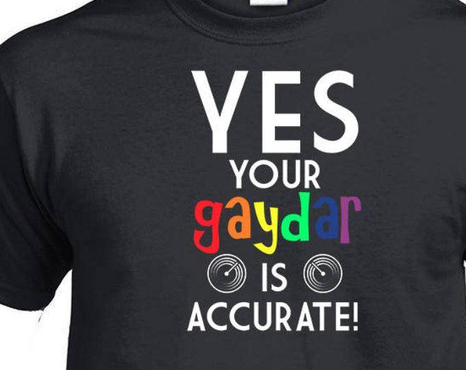db1fe1466f Gay Sweatshirt Gay Pride Gay Wedding Gift Gay Couples | buttys stuff ...