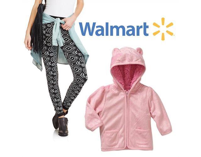 441d2f05a705 Walmart