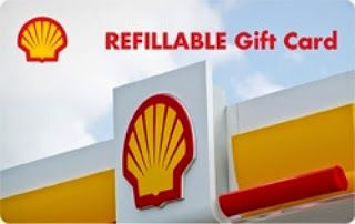 FREE $50 Shell Gasoline Gift Card SCSM   Free Gift Cards and FREE ...