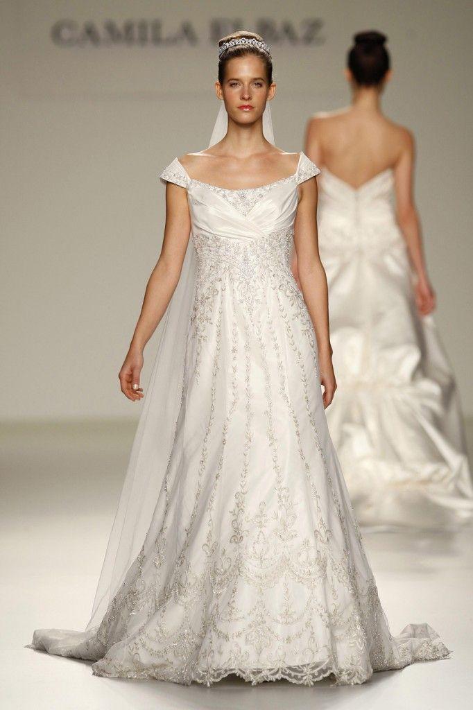 pin de weddalia méxico en vestidos de novia | pinterest | bride