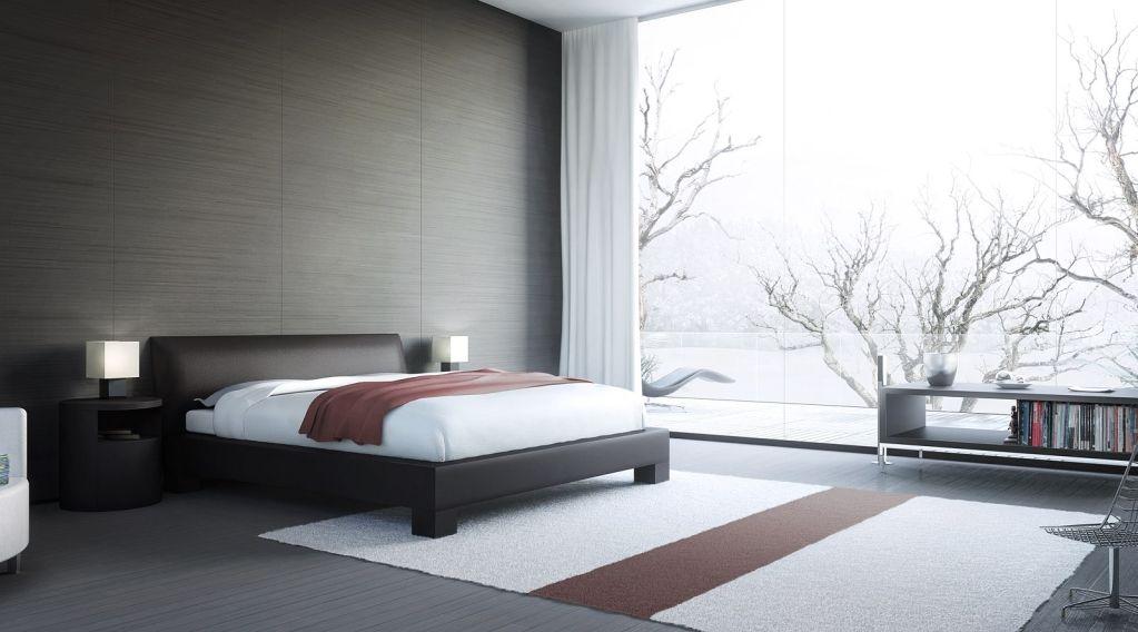 Male Bedrooms alpha male bedroom #2 | bedrooms | pinterest | male bedroom