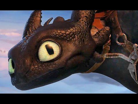Entrenando a mi dragon latino dating