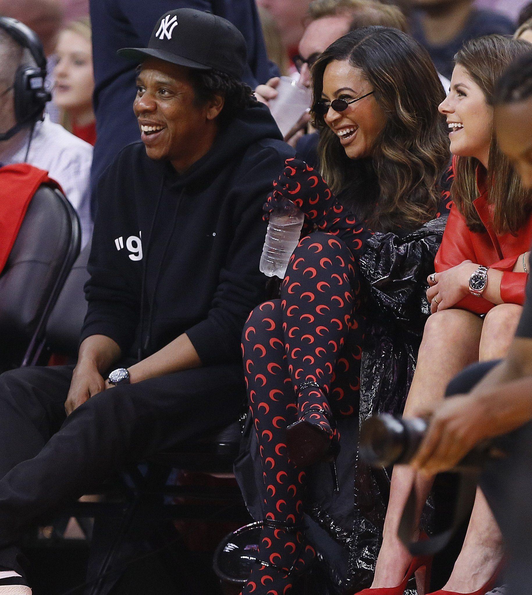 BEYONCÉ LEGION on Beyonce, jay z, Beyonce, jay, Beyonce