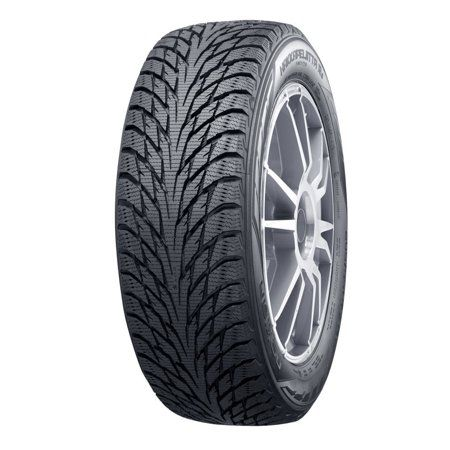 Auto Tires Tires For Sale Winter Tyres Tyre Shop