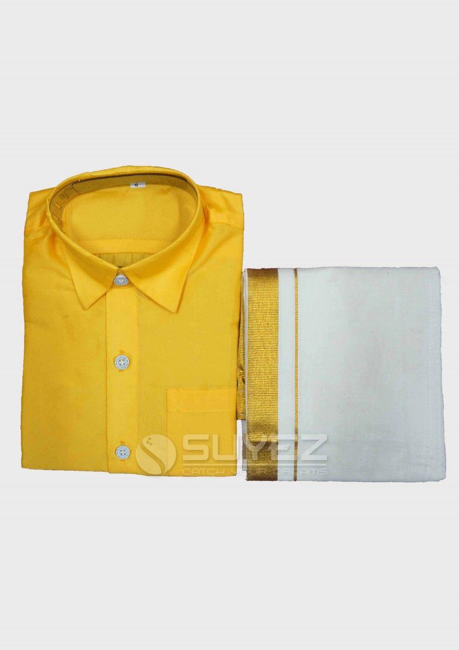 Pin By Suyez On Kids Dress Pinterest Dresses Shirts And Handicraft