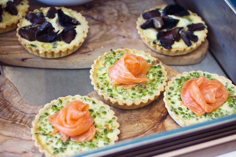Time for Tarts!May 8, 2015Time for Tarts!