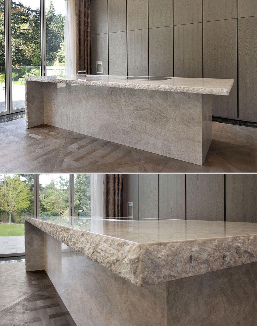Cucine In Marmo Elite Stein Marmor Küchenarbeitsplatten ...