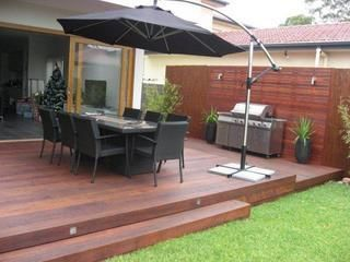 timber deck design ideas get inspired by photos of timber decks from australian designers trade professionals australia
