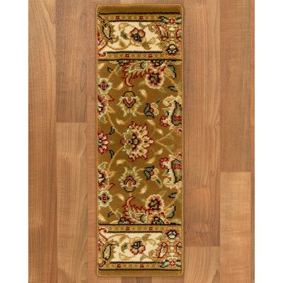 Best Look What I Found On Wayfair Stair Tread Rugs Natural 400 x 300