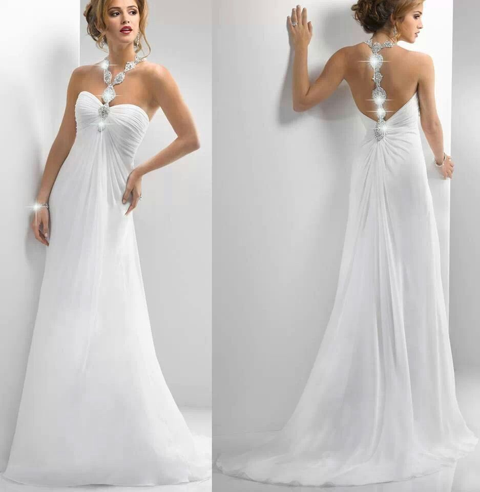 Gorgeous wedding dresses pinterest wedding dress and wedding