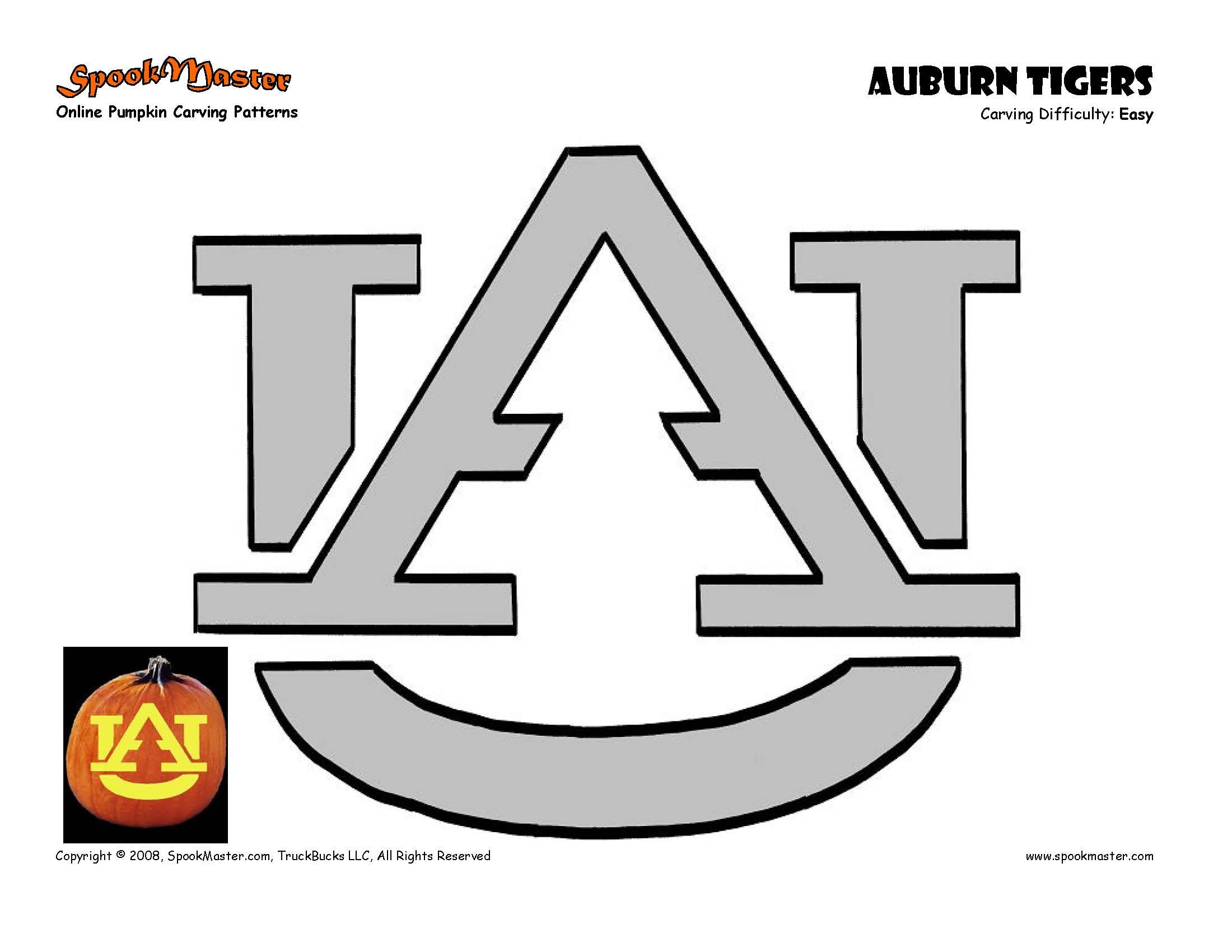 Best One Direction Pumpkin Template Ideas - Examples Professional ...