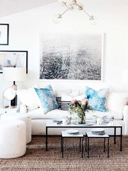 Kissen Richtig Anordnen Schritt Fr Anleitung Dein Perfektes Wohnzimmer