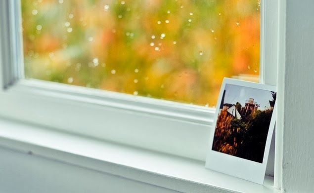 Affordable and Eco Friendly Ways to Winterize your Home