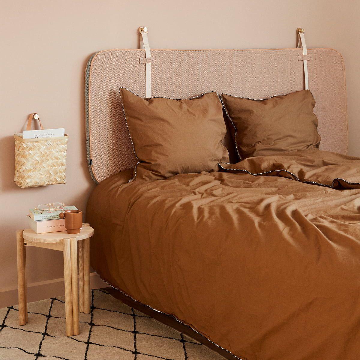 Bett Kopfteil Awesome Bett Kopfteil 180 Cm Von Oyoy