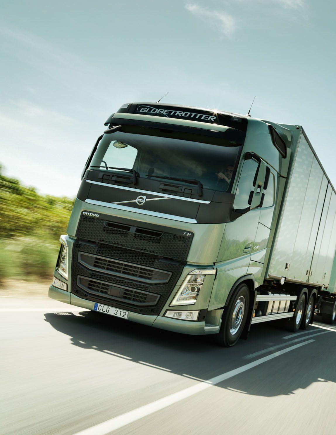 Volvo fh volvo fh pinterest for Produktdesign fh
