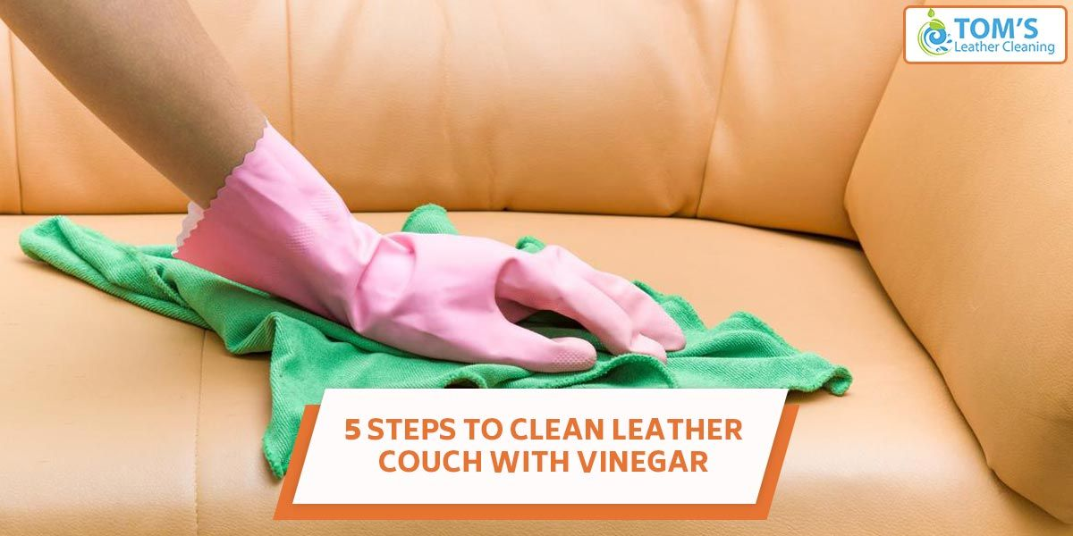 Awesome Cleaning Oliveoil Are Ingredients To Use In Leather Download Free Architecture Designs Scobabritishbridgeorg