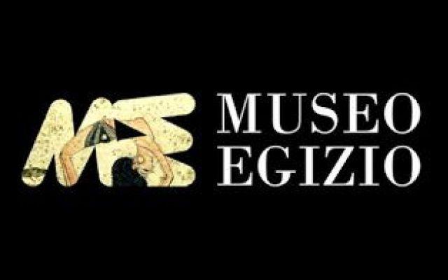 Sconti e Convenzioni per il Museo Egizio di Torino Lo sapevate che il museo egizio di torino è solo secondo a quello del cairo, ma è anche il più antico tra i due? Con questa premessa non potete farvi sfuggire una visita a questa struttura che contie #museo #egizio #torino #sconti #convenzioni