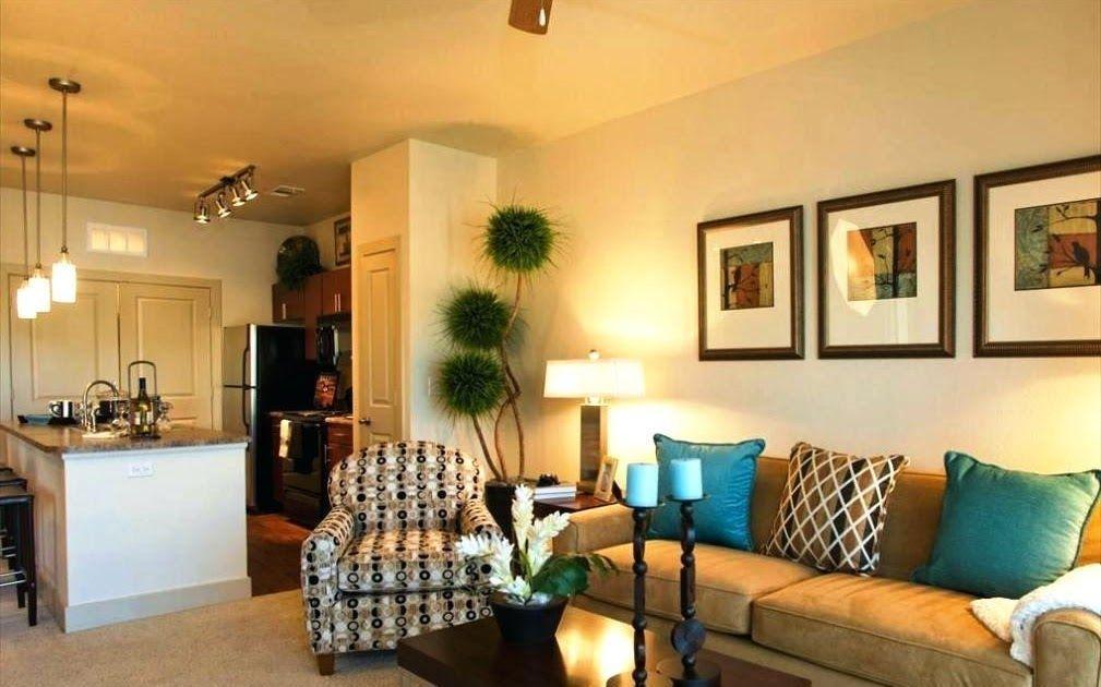 Modern Living Room Designs For Small Apartment Decor Condo Simple