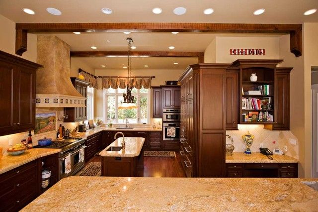 Best Traditional Style High End Kitchen In Great Neck Long Island Process  Pinterest Long Island Traditional And Kitchens With Kitchen Design Bay Area.