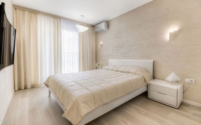/meuble-chambre/meuble-chambre-31