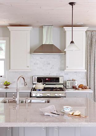 Sarah Richardson   Webisodes Kitchen  Cabinets Not To Ceiling  Older Homes  Donu0027t Part 68