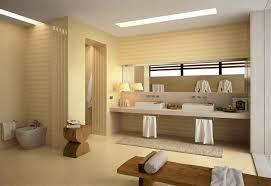 Resultado de imagen de ideas para reformar el cuarto de baño