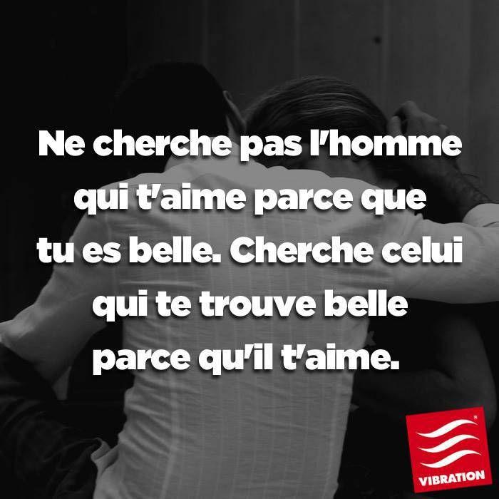 Ne cherche pas l amour [PUNIQRANDLINE-(au-dating-names.txt) 22