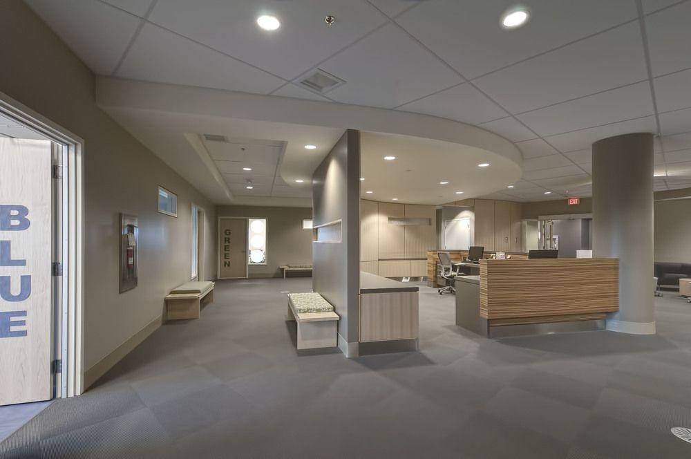 Ability Hub Foyer 2 Jpg Design Tiny House Village Healthy