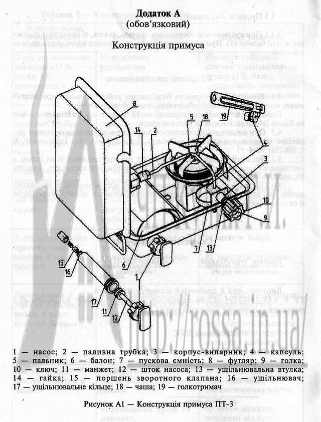 Aluminium mesh инструкция